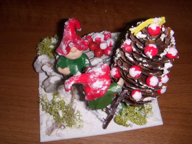 Elfi natalizi Dscn4234
