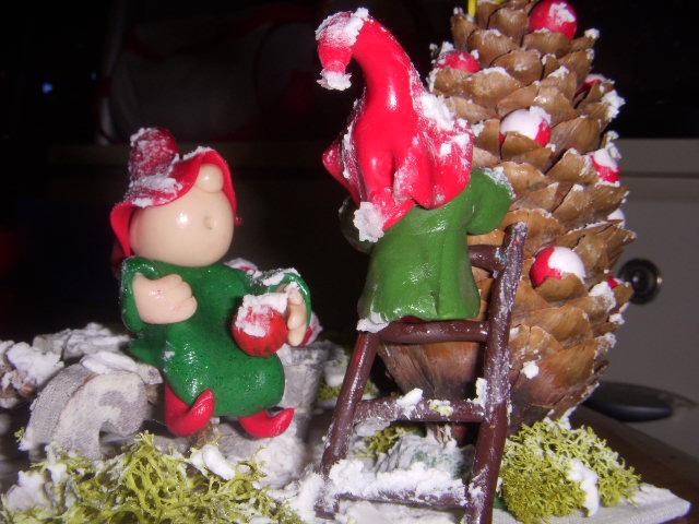 Elfi natalizi Dscn4235