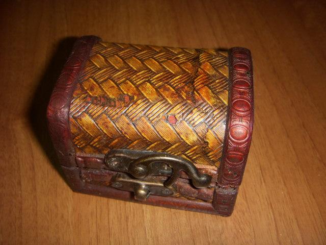 scatola salumi  Dscn4318