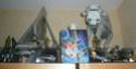 Collection n°167: Snowtroop 69 - Quelques pièces 08111611