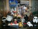 Collection n°167: Snowtroop 69 - Quelques pièces P1020010