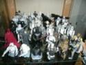 Collection n°167: Snowtroop 69 - Quelques pièces P1020011
