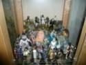 Collection n°167: Snowtroop 69 - Quelques pièces P1020012