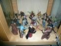 Collection n°167: Snowtroop 69 - Quelques pièces P1020013