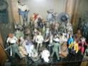 Collection n°167: Snowtroop 69 - Quelques pièces P1020016