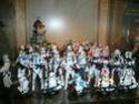Collection n°167: Snowtroop 69 - Quelques pièces P1020017