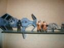 Collection n°167: Snowtroop 69 - Quelques pièces P1020018