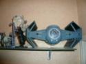 Collection n°167: Snowtroop 69 - Quelques pièces P1020019