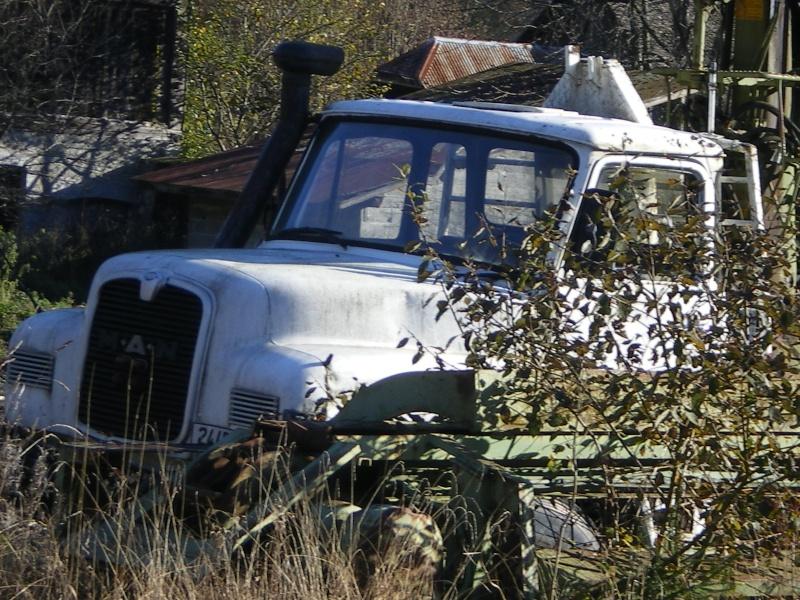 camion grue Imgp2811