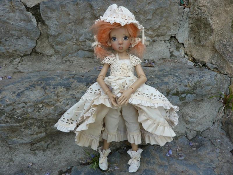 poupées de Kaye Wiggs - les tenues - by marianna - P1100910