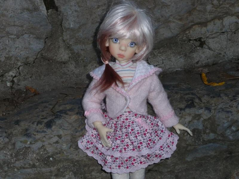 poupées de Kaye Wiggs - les tenues - by marianna - P1210410
