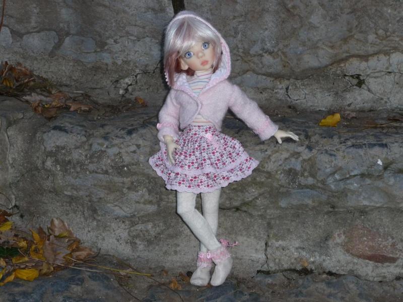 poupées de Kaye Wiggs - les tenues - by marianna - P1210413