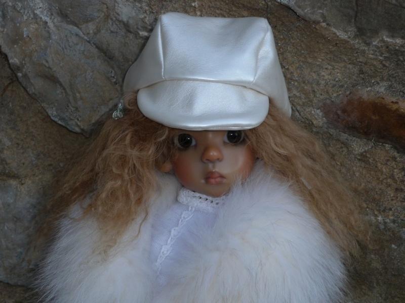poupées de Kaye Wiggs - les tenues - by marianna - - Page 2 P1210414