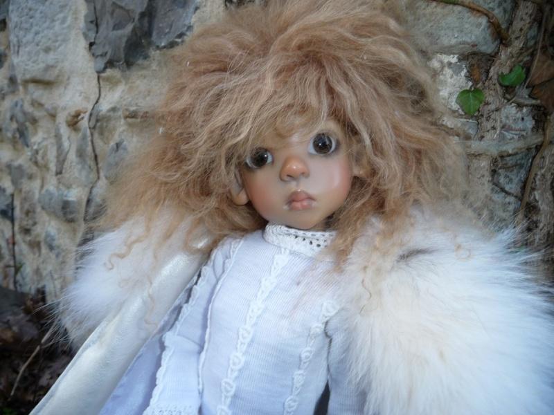 poupées de Kaye Wiggs - les tenues - by marianna - - Page 2 P1210510