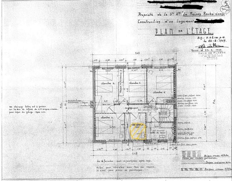 Renovation de maison - Page 2 1er_et10