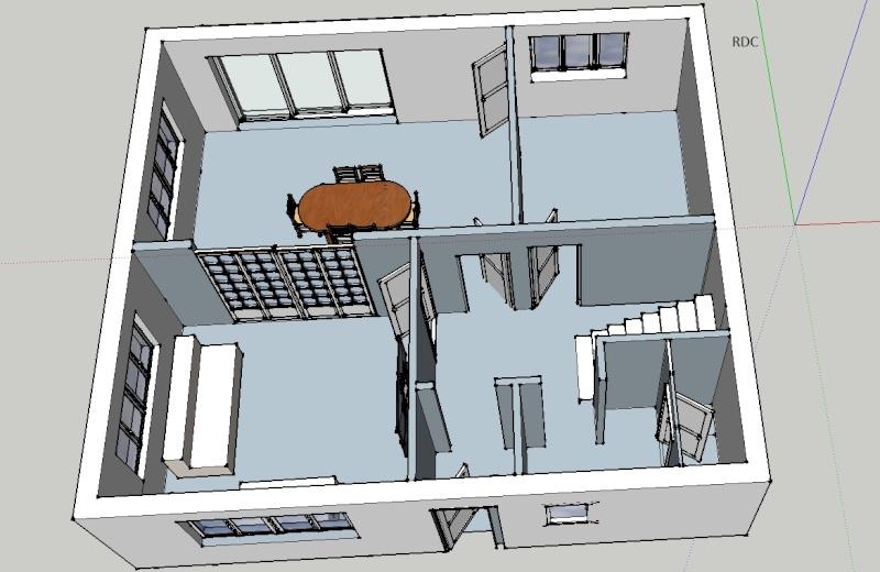 Renovation de maison - Page 2 Rdc_sq11