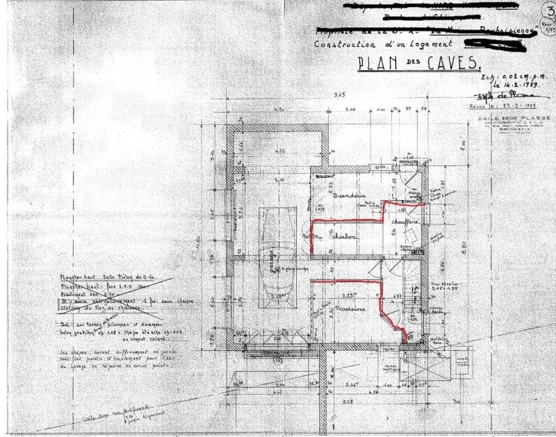 Renovation de maison - Page 2 Sous_s10