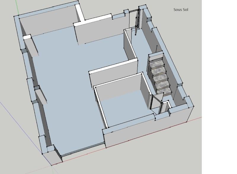 Renovation de maison - Page 2 Sous_s11