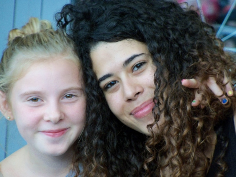 Nathalia et vous ! 100_0810