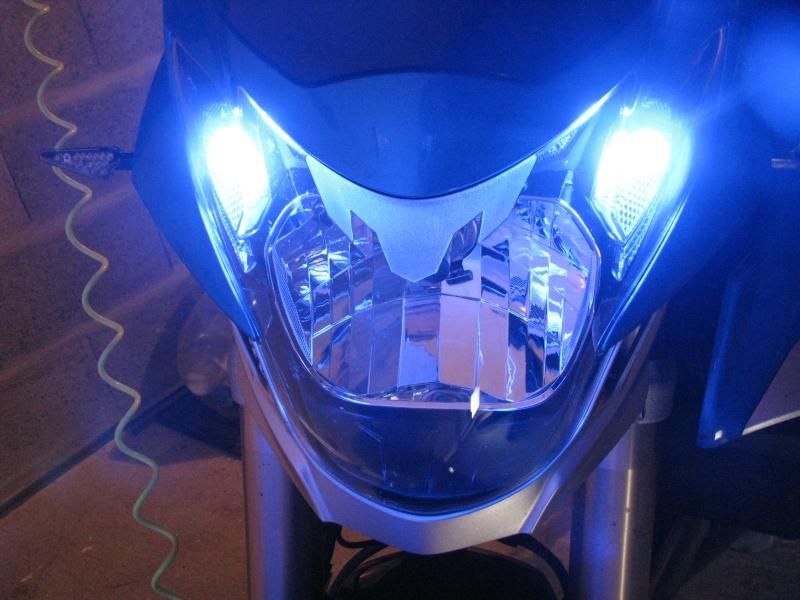 ampoule de veilleuses bleus - Page 5 Img_6710