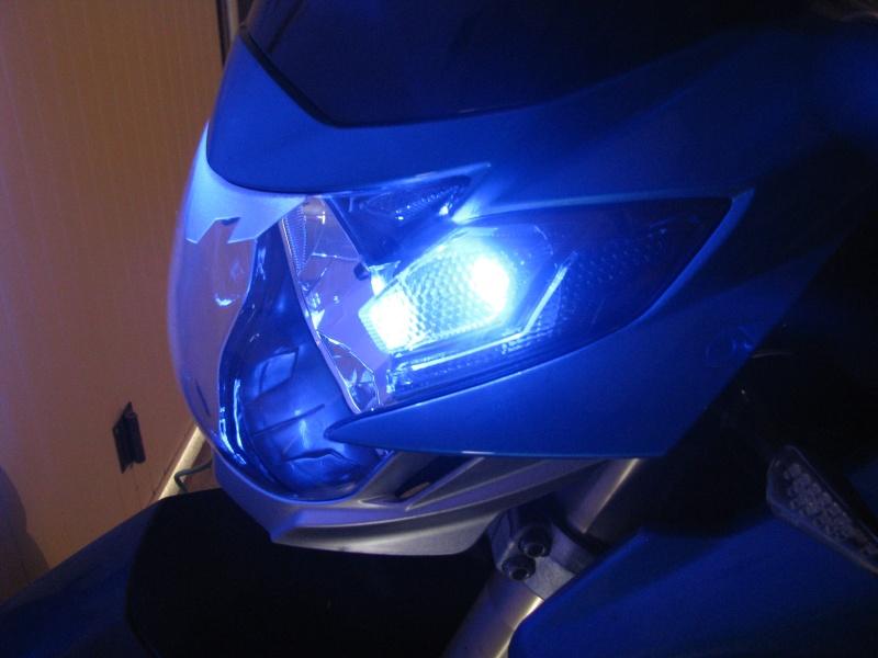 ampoule de veilleuses bleus - Page 5 Img_6711
