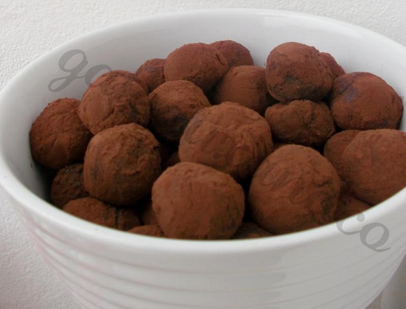 Truffes au chocolat - Page 4 Photo_15