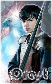 Les Kits - Avatars - Signatures Commandes Avatar13