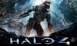 F4F et Halo 4