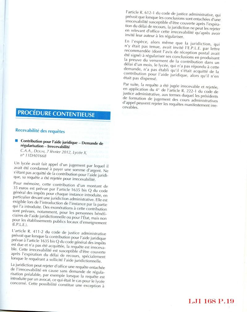 Contribution aide juridique Lij_1610