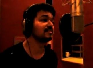 Vijay de nouveau chanteur Vijay-10