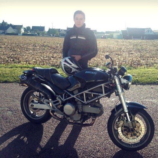 iron8 Ducati10