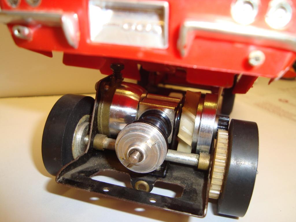 WTB driven gear(s) Dsc01510
