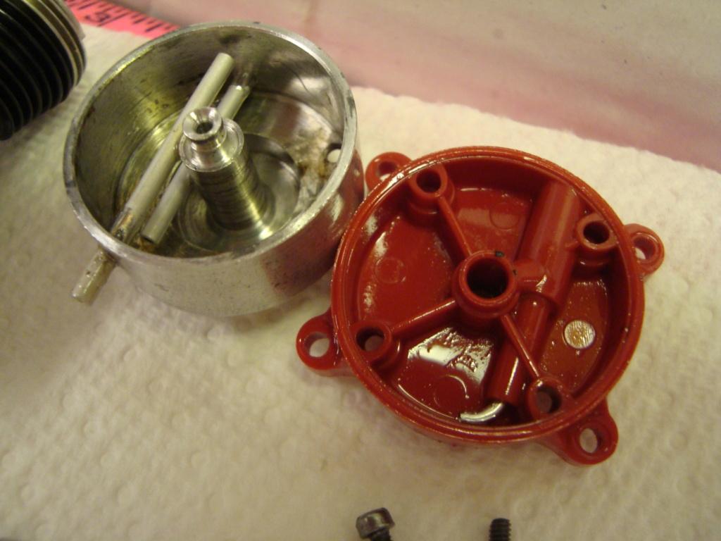 eBay Strato Bug - Page 2 Dsc01710