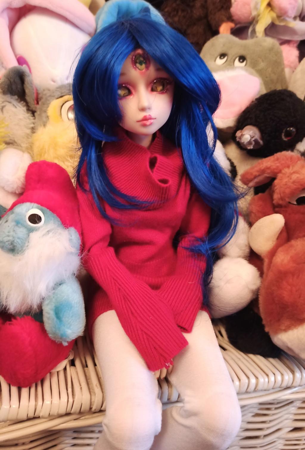 [E/V]anime doll obitsu 50 makeupé koala krash Img_2010
