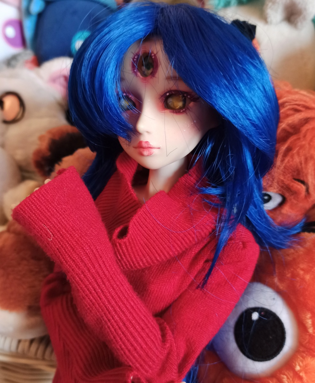 [E/V]anime doll obitsu 50 makeupé koala krash Img_2011