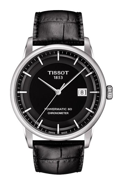 News : Tissot Powermatic 80 Image810