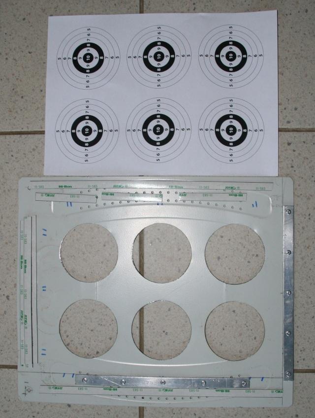 essai carton 10 metres fein 602 - Page 2 Img_4815