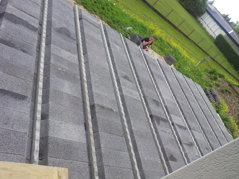 Aide car je ne trouve pas la solution !!!! (Problème d'humidité dans une nouvelle construction) - Page 2 20120610