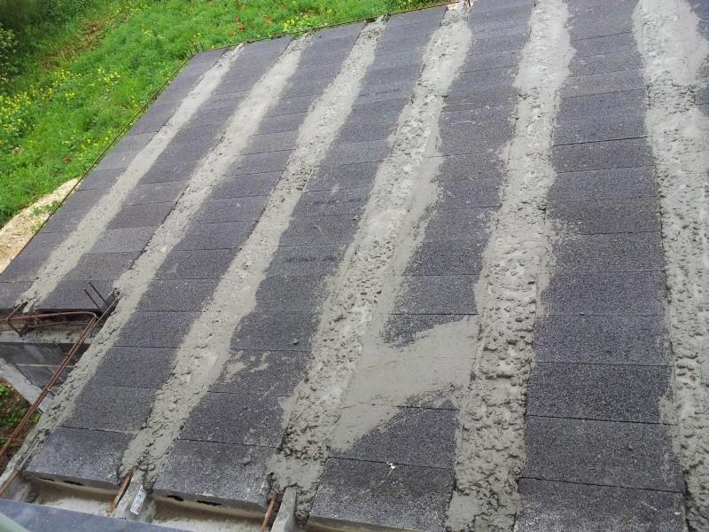 Aide car je ne trouve pas la solution !!!! (Problème d'humidité dans une nouvelle construction) - Page 2 20120611