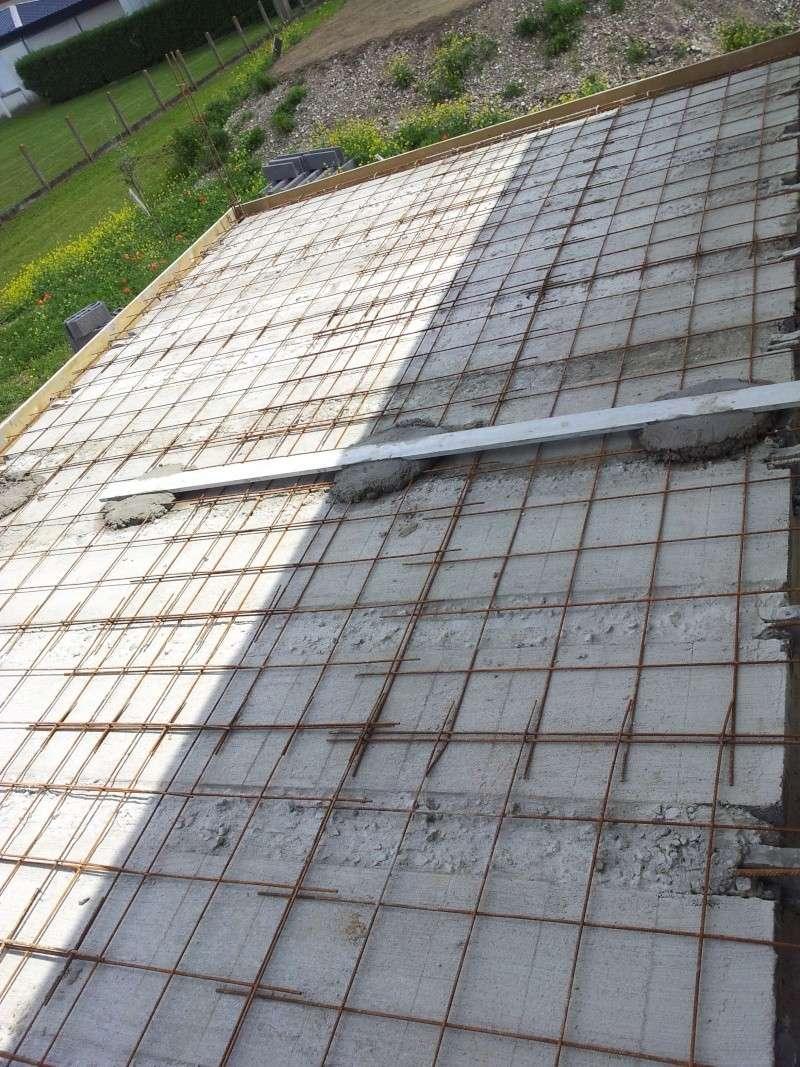 Aide car je ne trouve pas la solution !!!! (Problème d'humidité dans une nouvelle construction) - Page 2 20120612