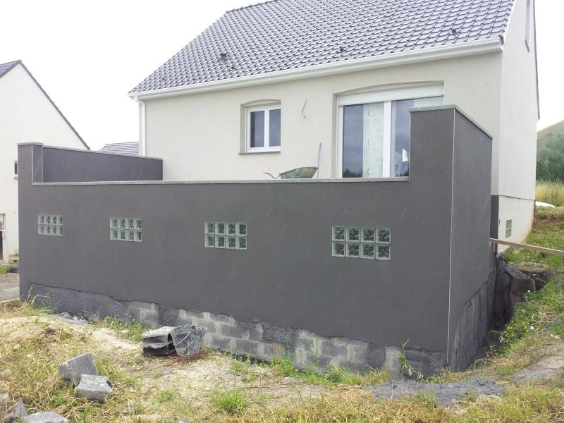 Aide car je ne trouve pas la solution !!!! (Problème d'humidité dans une nouvelle construction) - Page 2 20120712