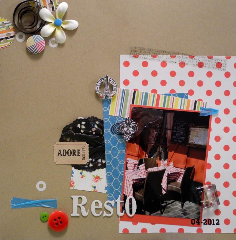 Galerie du concours - Page 2 Dscn2610
