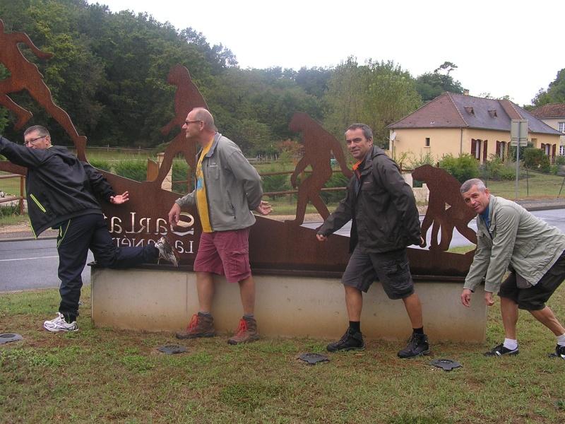 [28 octobre 2012]Lisieux - La Cerza - Page 2 29_09_12
