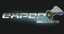 [Parceria] Exper Games Banner11