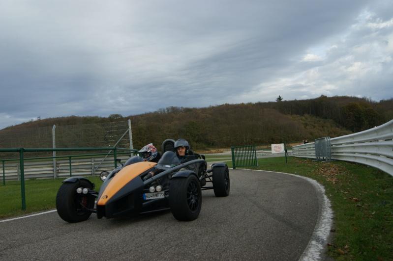 Sortie Circuit du Laquais 03/11 Dsc06612