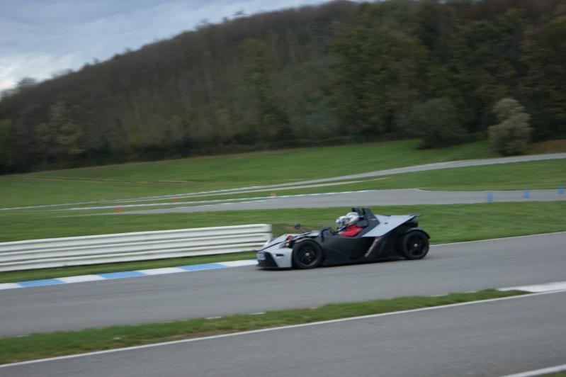 Sortie Circuit du Laquais 03/11 Dsc06710