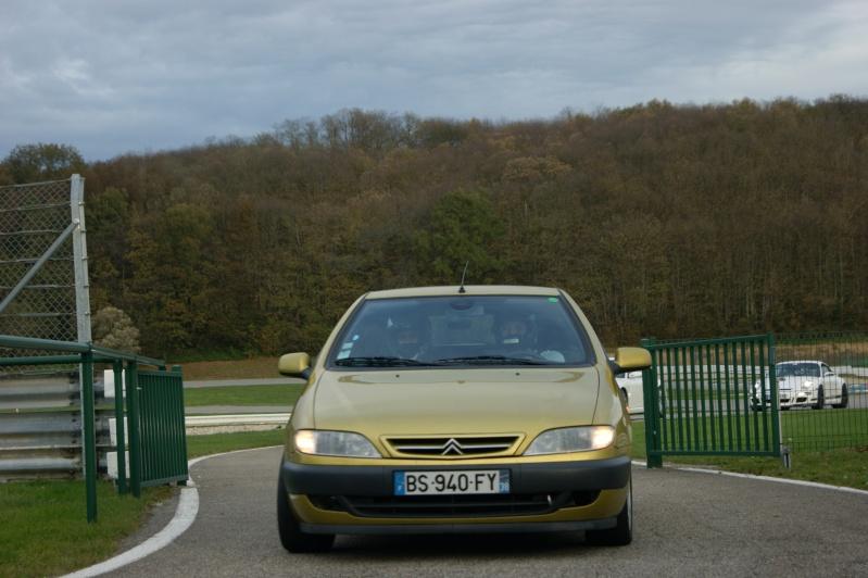 Sortie Circuit du Laquais 03/11 Xsara111