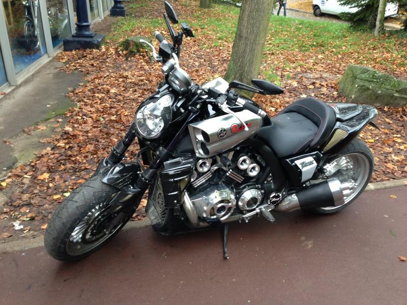 Salon Moto Legende 2012 16 - 18 novembre Img_0415