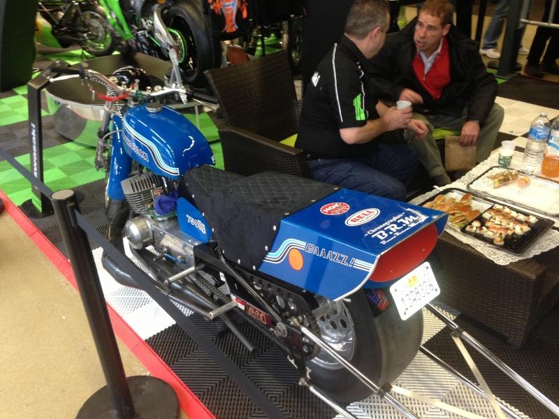 Salon Moto Legende 2012 16 - 18 novembre Img_0416