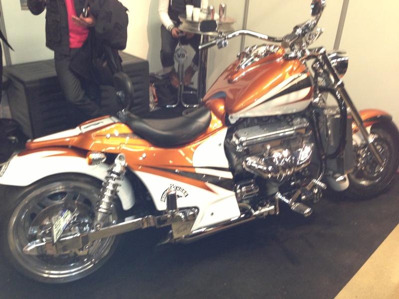 Salon Moto Legende 2012 16 - 18 novembre Img_0417